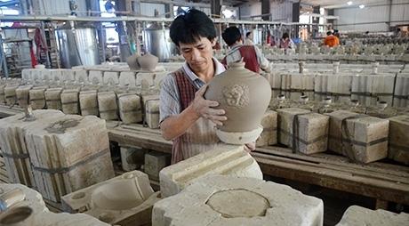 泸州陶瓷酒瓶哪家好?