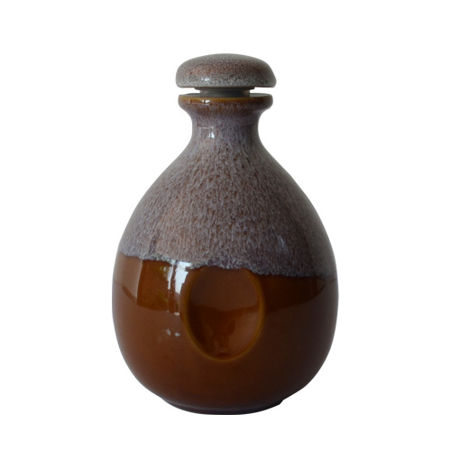 通用瓷瓶手抓瓶