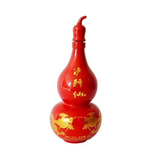 贵州定制酒瓶