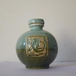 陶瓷酒瓶通用