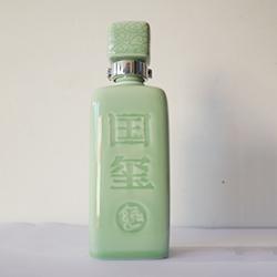 贵州个性化定制酒瓶