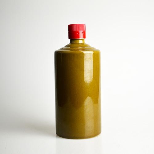 贵州通用酒瓶