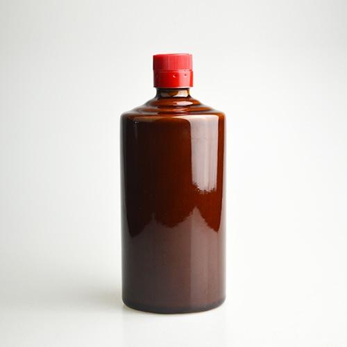 贵州通用陶瓷酒瓶