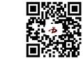 beplay体育中心下载beplay安卓版厂家