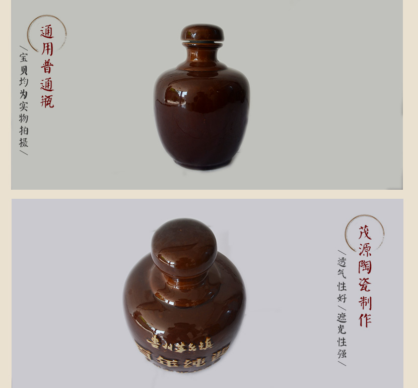 产品展示2_03.jpg